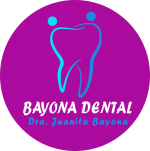 Bayona Dental